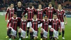 Latest News From AC Milan Weekly Report Show