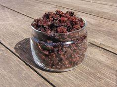 Купить Вишня сушеная. Без косточек! (сушеная плоды, ягоды вишни). Цена за 1г.