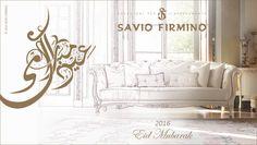 Eid Mubarak 2016 to all our Muslim friends! #eidmubarak2016 #celebration