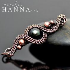 PDF Tutorials - Nicole Hanna Jewelry