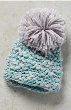 Cold Weather Accessories at anthropologie - hats, scarves, gloves