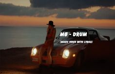 Watch and Download: MØ - Drum music video with lyrics. Other music videos, audios, lyrics, playlists, and downloads are available here.