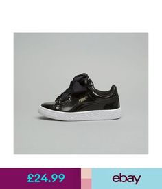 adidas Originals X_PLR Shoes | Best Price Guarantee at DICK'S