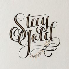 Friday's Typographic Treats (098)