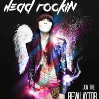 Head Rocking by Jon The Revalaytor on SoundCloud