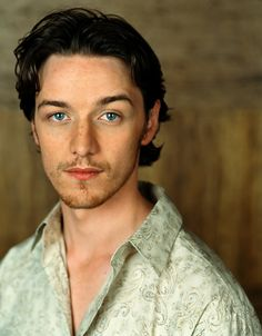 James McAvoy Photos Photos: The Orange British Academy Film Rising Star Award - Launch Actors Male, Young Actors, Hot Actors, Actors & Actresses, British Male Actors, Hollywood Actresses, Cute White Boys, Pretty Boys, James Mcavoy Atonement