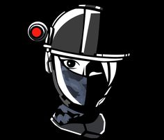 60 Fortnite Ideas In 2020 Fortnite Gaming Wallpapers Epic Games Fortnite