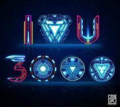 Iron Man, Avengers: End Game Marvel Comics, Marvel E Dc, Disney Marvel, Marvel Memes, Thanos Avengers, The Avengers, Dark Phoenix, Deathstroke, Reactor Arc