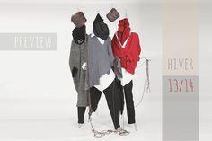 #midali #martinomidali #hiver #illustration #graphic #fashion #fashionillustratio #photo #shooting