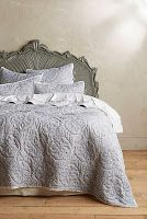 South Shore Decorating Blog: Bedding