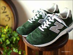 【楽天市場】New Balance[ニューバランス] M 1400 MG [MOUNTAIN GREEN] マウンテングリーン made in USA【smtb-m】 あす楽対応:refalt