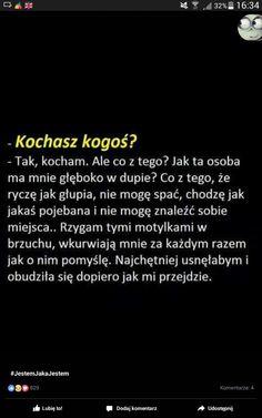 Tutaj  będą umieszczane smutne cytaty.  Będą się one pojawiać dosyć c… #losowo # Losowo # amreading # books # wattpad Quotes, Quotations, Quote, Shut Up Quotes