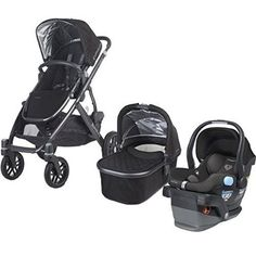 UPPAbaby 2015 Vista Travel System Jake *** You can get additional details at the image link.