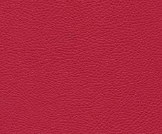 Leather article color code RP537 BOVINE OF EUROPEAN ORIGIN, CORRECTED AND EMBOSSED FOR ENHANCED LARGER GRAIN APPEARANCE Thickness mm 1.3-1.5 perfect for Upholstery, hide average size 4.8-5.0 sqm. 48 COLORS available on stock.  www.realpiel.it Made in Italy * Visualized colors are for reference only and may differ from real ones.