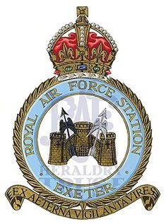 George Cross, Fortune Favors The Bold, Royal Air Force, Crests, Malta, Badges, Ww2, Aircraft, Arms