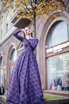 "Yulia Prokhorova.Beloe Zoloto  The collection "" Fall-Winter 2014/15 Perfection"""