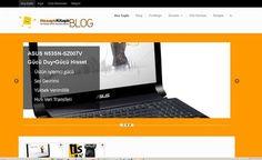 HesapliKitapli.com Blog / blog.hesaplikitapli.com : Blog Tasarım, Güncelleme Hizmeti.