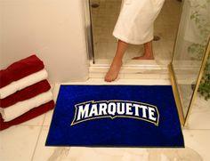 Marquette University All Star Mat