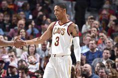 145 Best NBA West images  42e74c23d