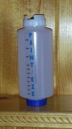 Paint-EZE 32 oz