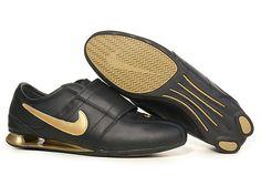 sports shoes acd03 fe9ea Nike Shox R3 Homme 0047 €118.99 €61.99 Économie  -48% ... plus d infos