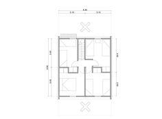 Gallery - Villa Verde Housing / ELEMENTAL - 19