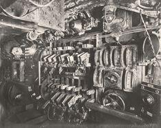 Trzynaście osób służących na UB-110 podjęto z wody. 2 sierpnia Czerwony Krzyż poinformował, że część załogi - w tym dowódca oraz oficer wachtowy - trafiła do niewoli. Do wraku posłano nurków w celu odzyskania dokumentów i dziennika okrętowego.