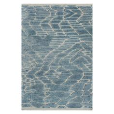 NEW Cowhide Rug Value Combo Sets Large Size 5 pcs CREATE YOUR OWN COMBO $75
