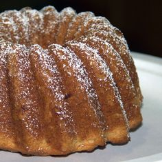 Air Fried Banana Cake @ http://allrecipes.com.au