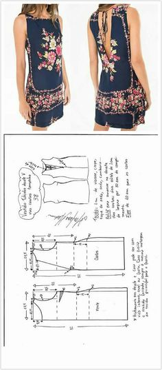 Beginning to Sew Modest Clothing Patterns – Recommendations from the Experts Diy Clothing, Sewing Clothes, Dress Sewing Patterns, Clothing Patterns, Fashion Sewing, Diy Fashion, Diy Vetement, Mode Boho, Creation Couture