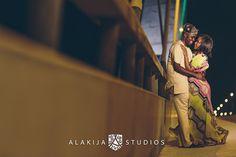 Hotel Bon Voyage Engagement Session by Alakija Studios Engagement Pictures, Engagement Session, Studios, Bridge, Concert, Couples, Bon Voyage, Engagement Photos, Engagement Pics