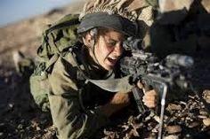 vrouwen in het leger - Google zoeken