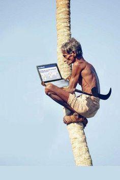 Thats Sri Lanka :-)