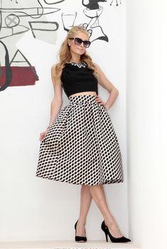Paris Hilton com escarpim CS
