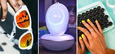 Esta es la lista de los gadgets que necesitas tener para satisfacer tu nino interior - #CienciayTech, #uncategorized  http://www.vivavive.com/esta-es-la-lista-de-los-gadgets-que-necesitas-tener-para-satisfacer-tu-nino-interior/