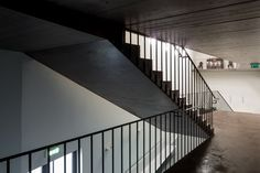 Gallery of Museum of Mechanical Music / Miguel Marcelino - 4