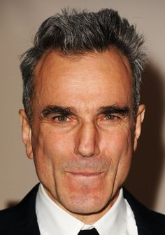 Essential Film Stars, Daniel Day-Lewis http://gay-themed-films.com/film-stars-daniel-day-lewis/