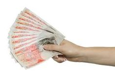 Cimb xpress cash loan 2014 picture 10