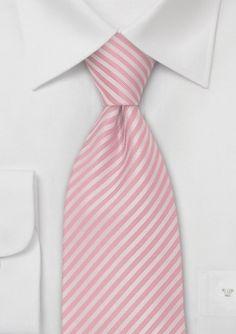 Groomsmen- pink