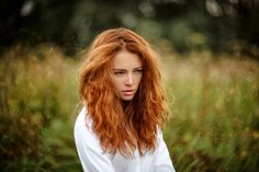 Anna by Ivan Warhammer - Photo 167158809 - 500px