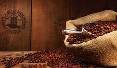 Top 10 World's Most Expensive Coffees