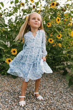 Girls Fall Outfits, Little Girl Outfits, Little Girl Fashion, Toddler Fashion, Toddler Outfits, Kids Fashion, Baby Outfits, Toddler Girls, Little Girls
