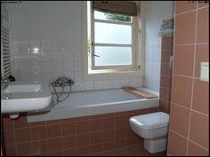 Badezimmer nostalgie ~ Hutschachtel im vintage stil von nostalgie schmiede auf dawanda