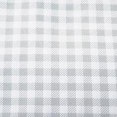 Paula Deen Home Microfiber Printed Gingham 4-Piece Sheet Set