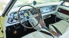 1964 Buick Riviera | Hemmings Motor News