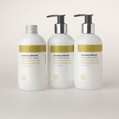 Grapefruit, Lemon & Cedarwood Body Wash - invigorating organic body wash, made in the UK  http://www.madecloser.co.uk/christmas/gifts-under20/grapefruit-lemon  #buybritish #britishmade #giftideas