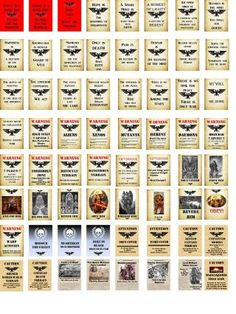 Poster, Propaganda, Terrain - All in one - Gallery Terrain 40k, Warhammer Terrain, Game Terrain, Warhammer Art, Wargaming Terrain, Warhammer Fantasy, Warhammer 40000, Miniaturas Warhammer 40k, Sci Fi Miniatures