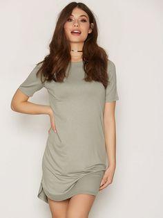 895d1e232809 Kjoler - Nly Trend - Kvinde - Online
