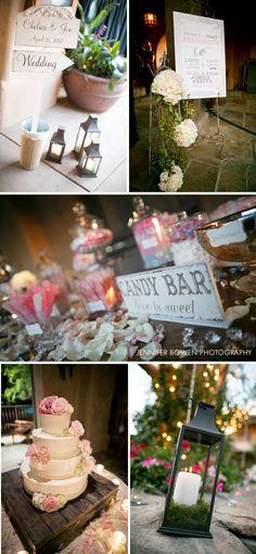 candy bar : love is sweet