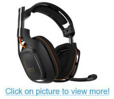 ASTRO Gaming TR Headset is compatible with Xbox, and Switch. Browse our wireless gaming headsets today! Best Ps4 Headset, Ps4 Gaming Headset, Wireless Headset, Ps3, Playstation, Gaming Headphones, Pc Ps4, Ear Headphones, Astro Gaming A50